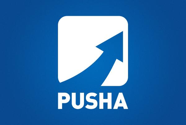 Pusha.se