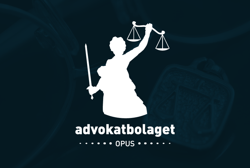 Advokatbolaget Opus